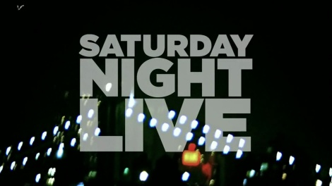 http://ilovefreeconcerts.com/wp-content/uploads/2013/08/saturday-night-live-quick-fix-hulu-image.jpg